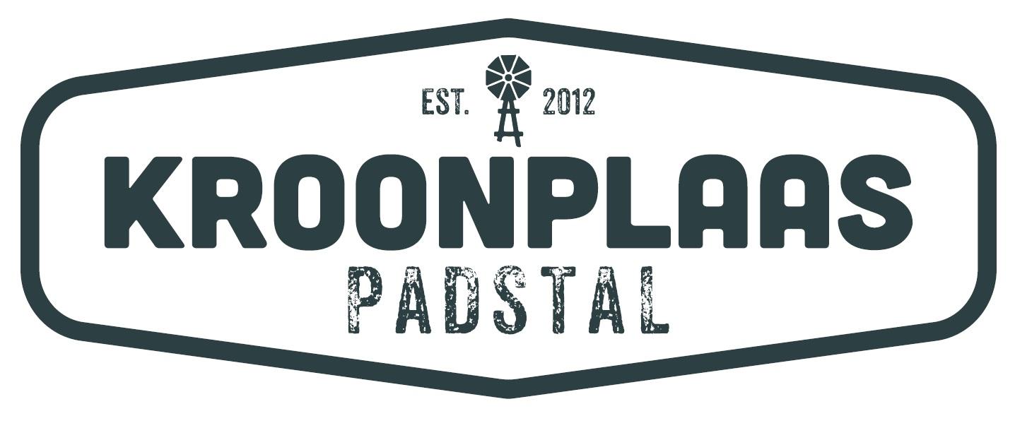 Kroonplaas Padstal